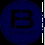 The Fancy Box