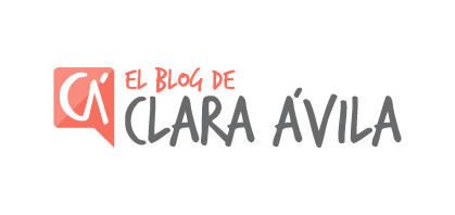 claraavila