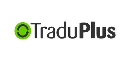 tradu